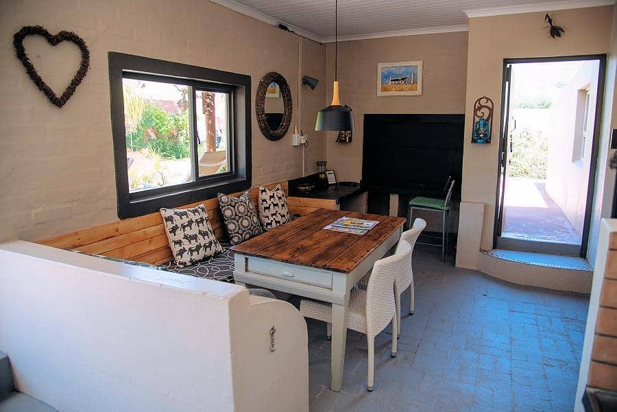 riebeek-kasteel-accommodation-001