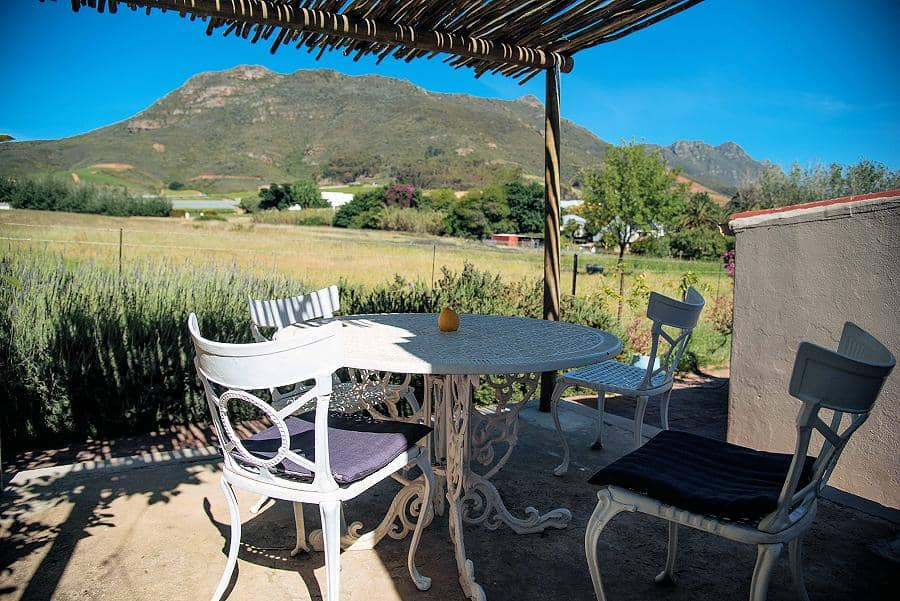 riebeek-kasteel-accommodation-003