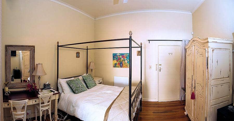 riebeek-kasteel-guest-room-03