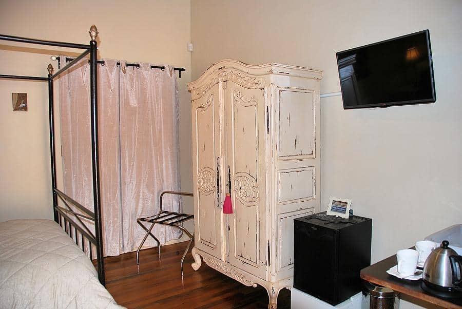 riebeek-kasteel-guest-room-05